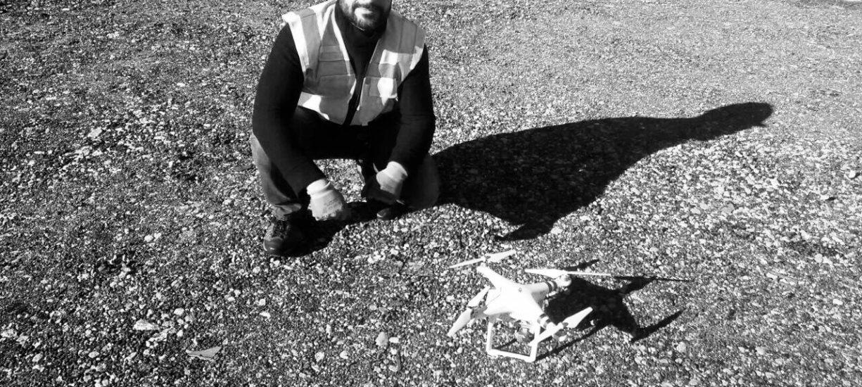dpi-droni-sicurezza-lavoro
