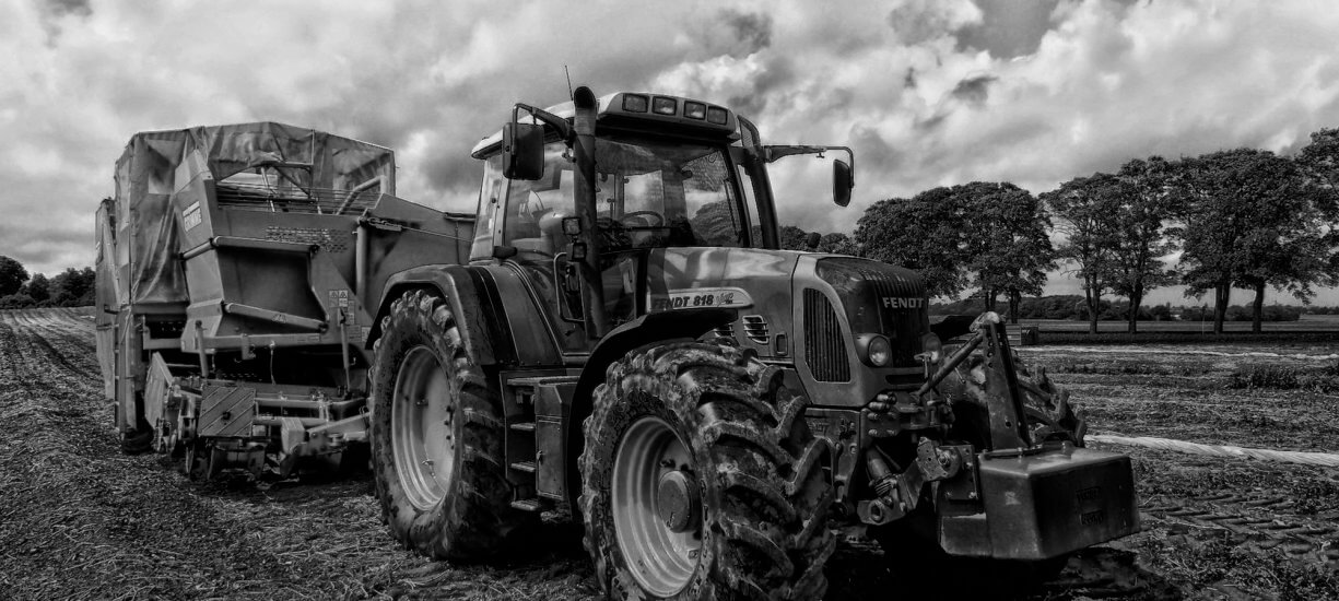 corso trattori gruppo minerva