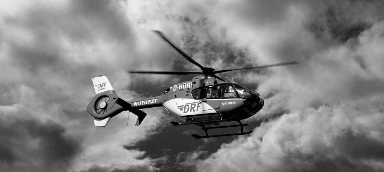 rescue-helicopter-1509785