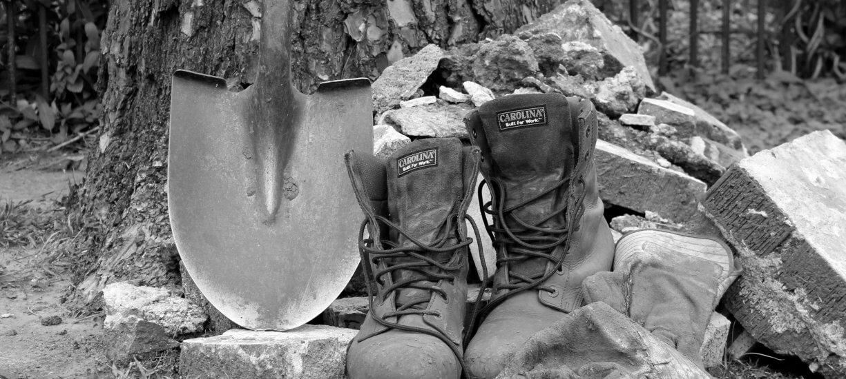 scarpe antinfortunistiche minerva