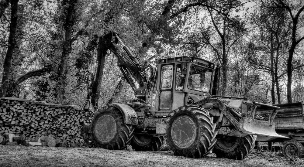 trattore forestale gruppo minerva (2)