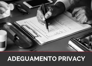 Consulenza privacy Roma